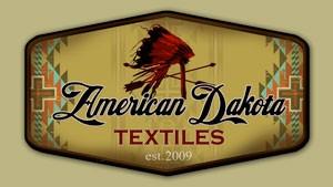 american-dakota